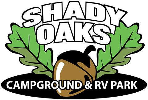 Shady Oaks Campground